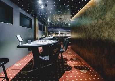 kasino san marco 1