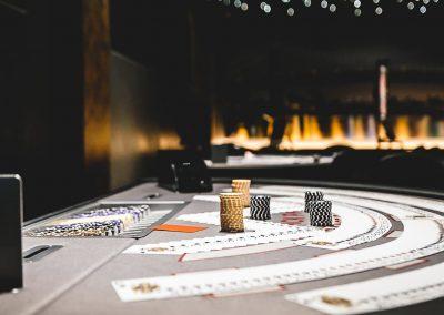 kasino san marco 17