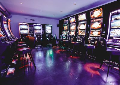 kasino san marco 21