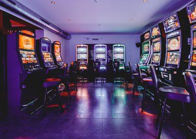 kasino san marco 22