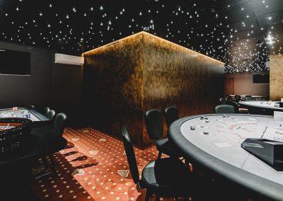 kasino san marco 5
