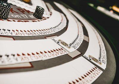 kasino san marco 8