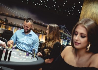 casino san marco Koliba Ostrava